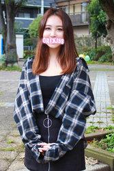 【 かんなちゃん 】写真更新しました!!